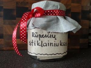 rupesciu_stikl
