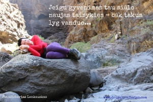 buk_takus