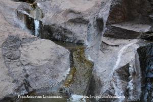 rock_water_2